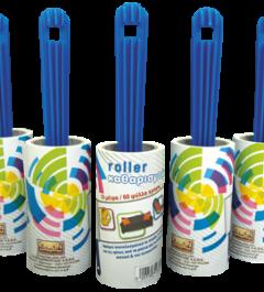 roller καθαρισμου για τριχες κατοικιδιου pet action pet shop