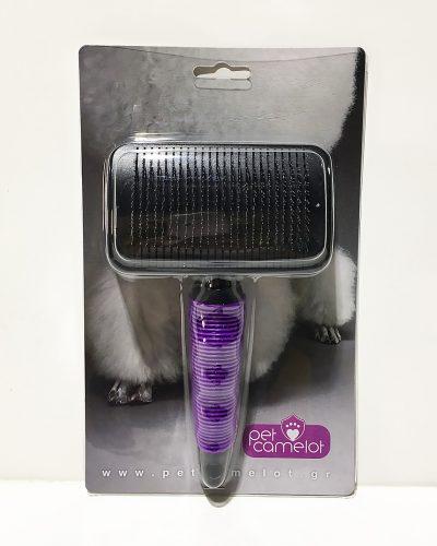 pet camelot αυτοκαθαριζομενη βουρτσα large pet shop online νεα ιωνια