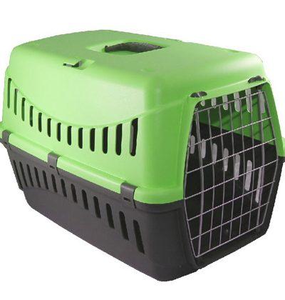 Pet camelot κλουβι μεταφοράς λαχανι pet shop petaction