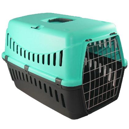 Pet camelot κλουβι μεταφοράς θαλασσι pet shop petaction