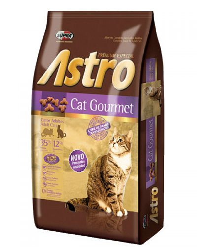 astro cat gourmet adult and sterilised pet shop petaction