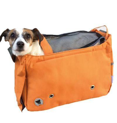 τσαντα μεταφορας για σκυλους και γατες pet action pet shop