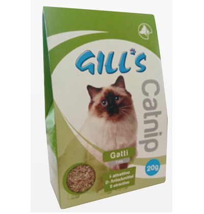 catnip gill's pet action pet shop