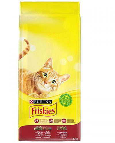 friskies adult cats pet shop online νεα ιωνια