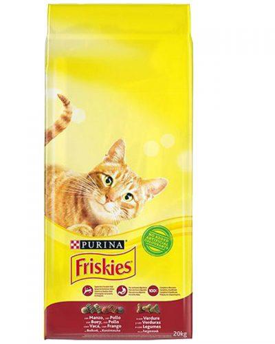 friskies adult cats pet shop online νεα ιωνια