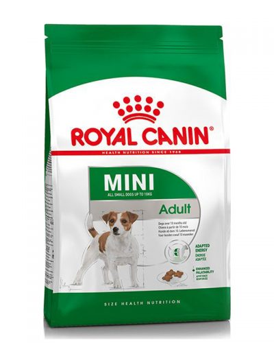 royal canin mini adult online pet shop petaction