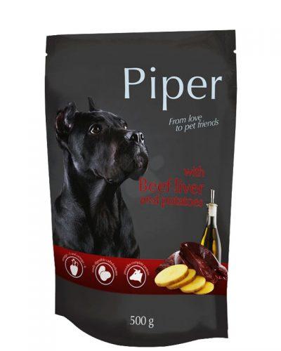 piper συκωτι βοδινου pet shop petaction