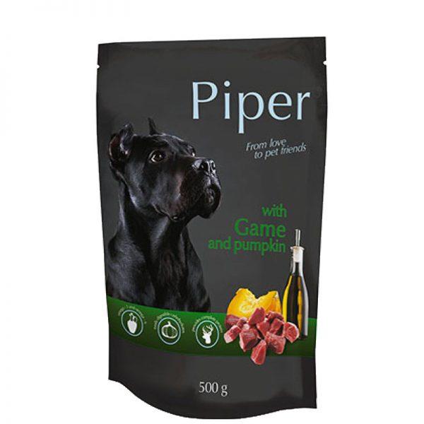 piper κυνηγι pet shop petaction