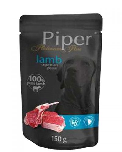 piper platinum αρνι pet shop petaction
