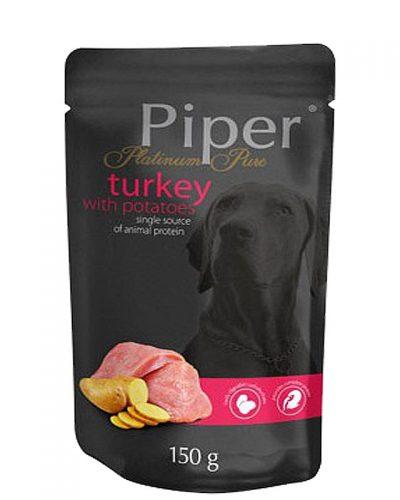 piper platinum γαλοπουλα pet shop petaction