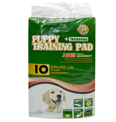 puppy training pad 60x90 pet shop online νεα ιωνια