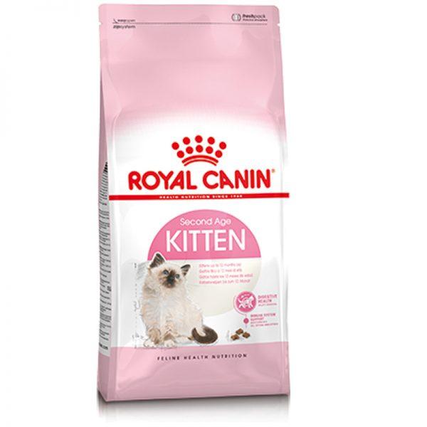 royal canin kitten για γατες online pet shop νεα ιωνια