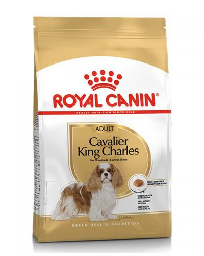 royal canin cavalier king charles online pet shop petaction