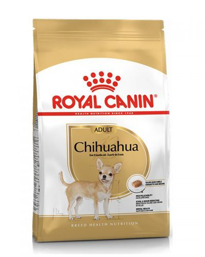 royal canin chihuahua online pet shop petaction