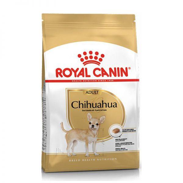 royal canin chihuahua online pet shop petaction