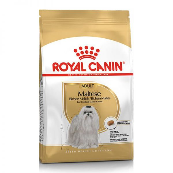 royal canin maltese online pet shop petaction