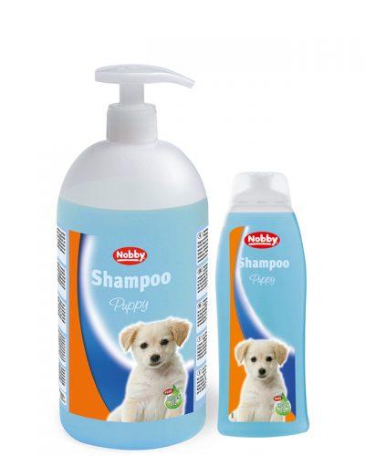 nobby shampo σκυλων puppy pet shop online νεα ιωνια