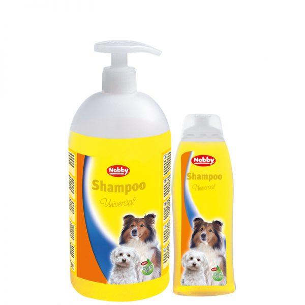 nobby shampo σκυλων universal pet shop online νεα ιωνια