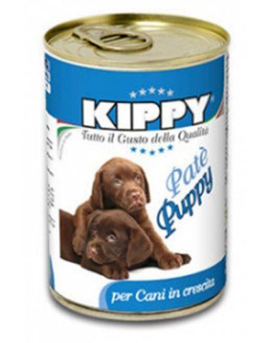 kippy pate for puppy pet shop online νεα ιωνια