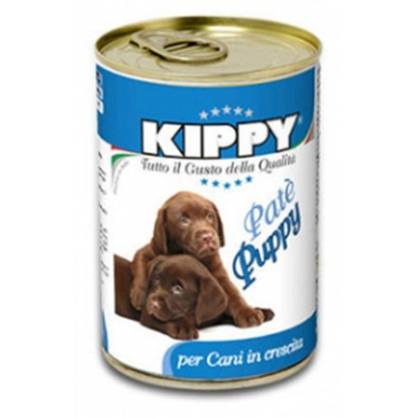 kippy pate for puppy pet shop online νεα ιωνια