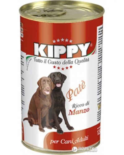 kippy pate adults pet action pet shop