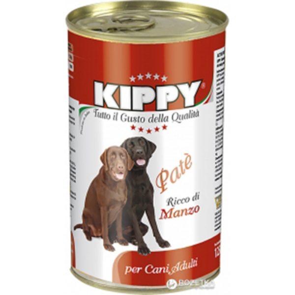 kippy pate adults pet action pet shop