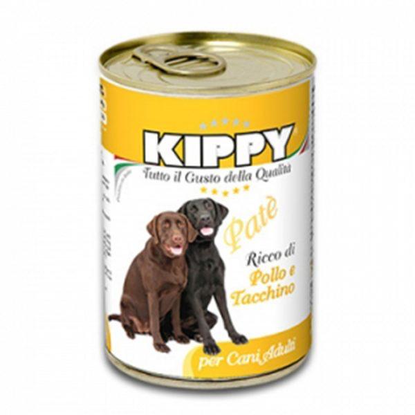 kippy pate for adult dogs pet action pet shop