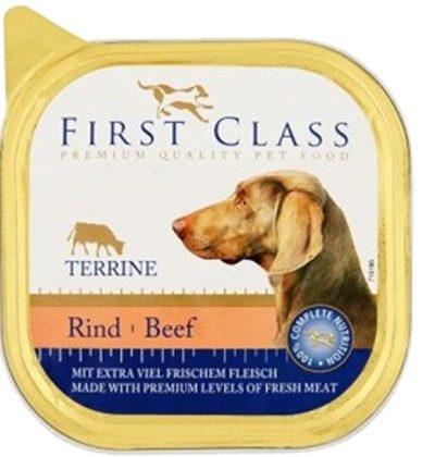 first class beef pet shop online νεα ιωνια