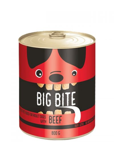 dogs big bite beef pet shop online νεα ιωνια