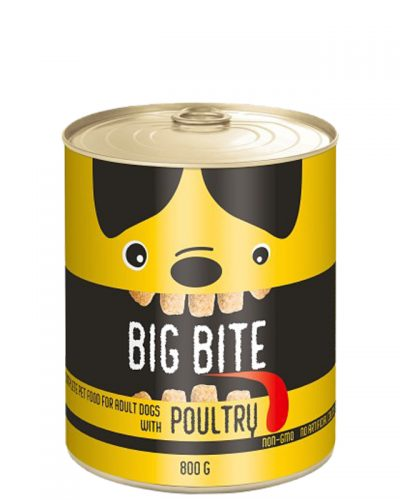 dogs big bite chicken pet shop online νεα ιωνια