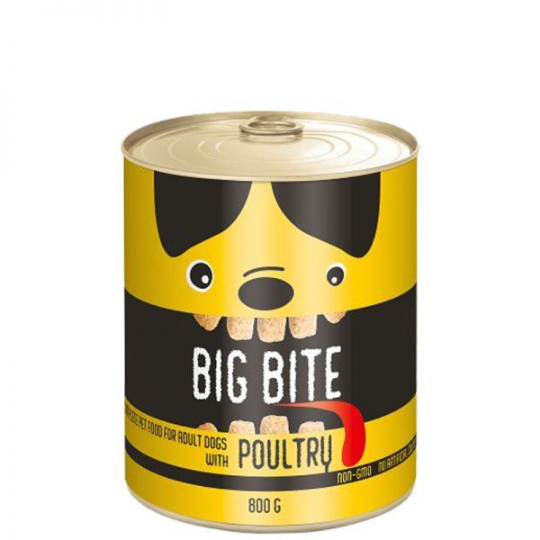 dogs big bite chicken pet shop online νεα ιωνια