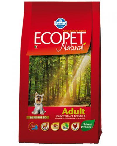 eco pet adult pet shop online νεα ιωνια