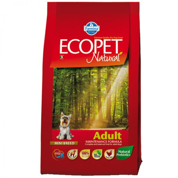 eco pet adult pet shop online νεα ιωνια