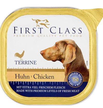 first class chicken pet shop online νεα ιωνια