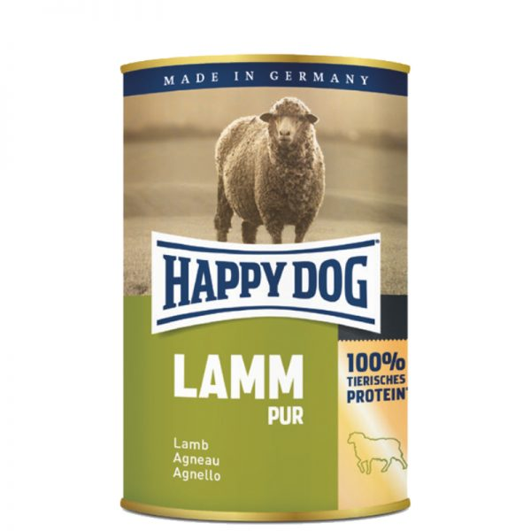 happy dog lamm pur pet shop online νεα ιωνια