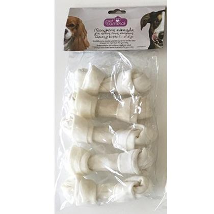 Pet camelot κοκκαλακια ασβεστιου pet action pet shop