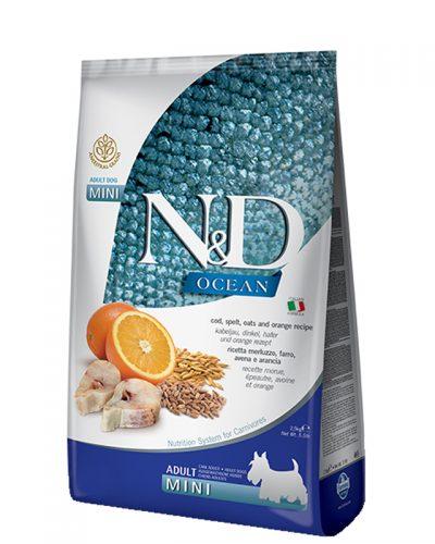 nd ocean adult dogs pet shop online