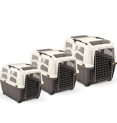 κλουβια μεταφορας pet shop online νεα ιωνια