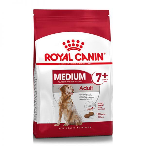 royal canin medium adult pet shop online νεα ιωνια