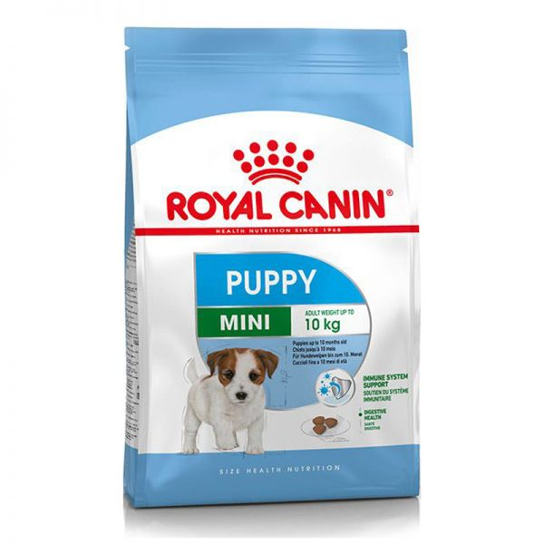 royal canin puppy mini pet shop online νεα ιωνια