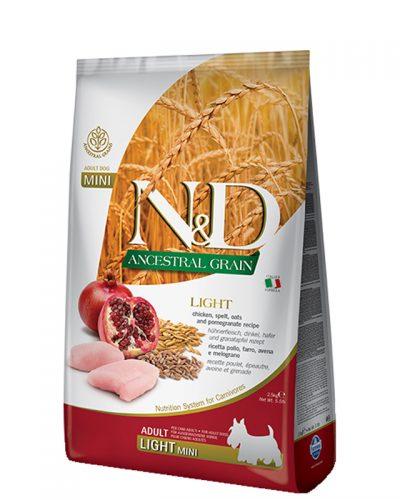 nd ancestral grain pet shop online νεα ιωνια