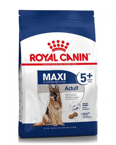 royal canin maxi pet shop online νεα ιωνια