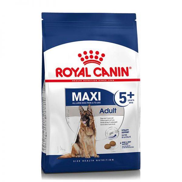royal canin maxi pet shop online νεα ιωνια
