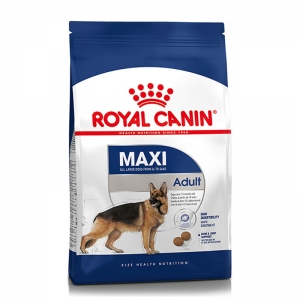 Royal Canin – Maxi Αdult 15kg
