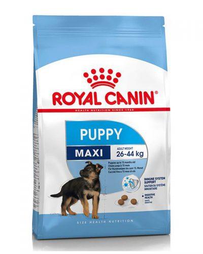 royal canin puppy pet shop online νεα ιωνια