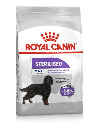 royal canin sterilised pet shop online νεα ιωνια
