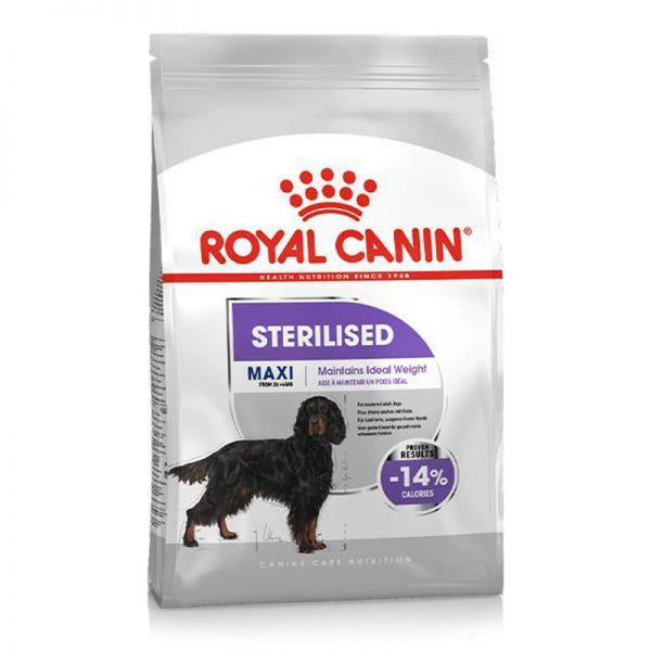 royal canin sterilised pet shop online νεα ιωνια