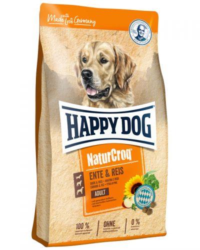 happy dog naturcroq pet action pet shop