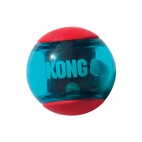 Kong – Squeezz Small (3 piece set)